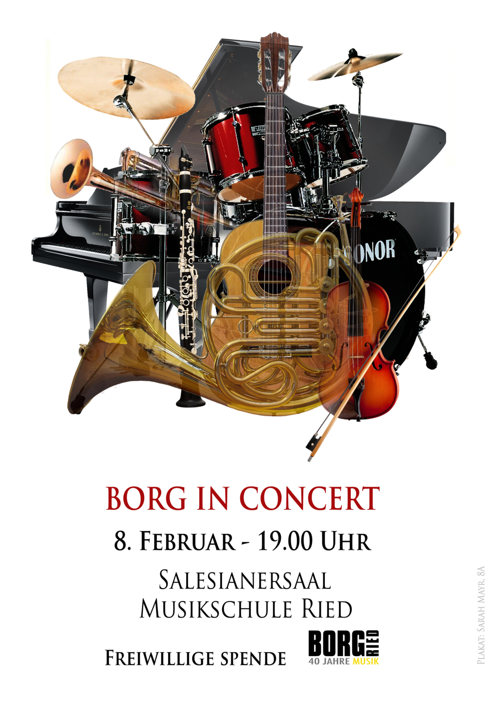 borg in concert folder a5 Kopie